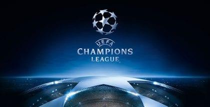 Spil på Superligakamp og vind billetter til FCK-Porto