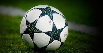 Risikofrit livespil på 250 kr. på FCK-Porto