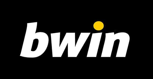 Få en Bwin bonus på 100% op til 1.000 kr.