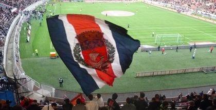 Få et risikofrit livespil på 250 kr. på PSG-Barcelona hos Bet365