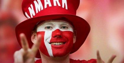 Spil 100% uden risiko på Rumænien-Danmark