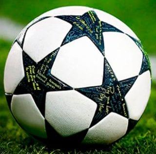 Få et risikofrit livespil på 250 kr. til FC Bayern-Real Madrid i Champions League
