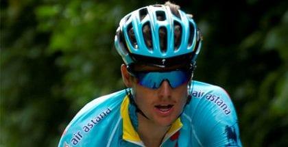 Få odds 33 på Jakob Fuglsang som vinder af Tour de France 2017