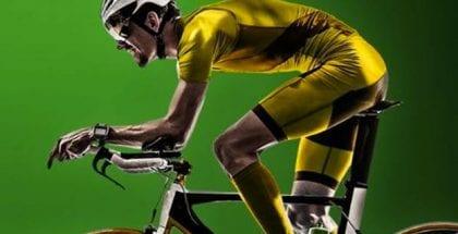 Optjen freebets hos Unibet ved at spille på vinderen af Tour de France 2017