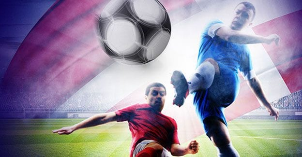 Få et risikofrit spil på 200 kr. på Danmark under U21 EM