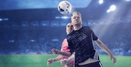 Vind billetter til Manchester United-Manchester City på Old Trafford i stor konkurrence hos NordicBet