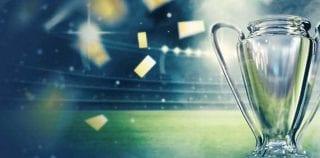 Få et 100 kr. livespil på Champions League hos NordicBet