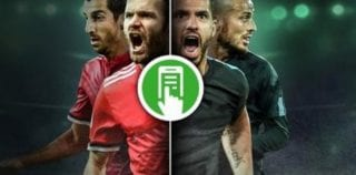 Optjen et 100 kr. freebet ved at spille på Premier League på Boxing Day hos Unibet