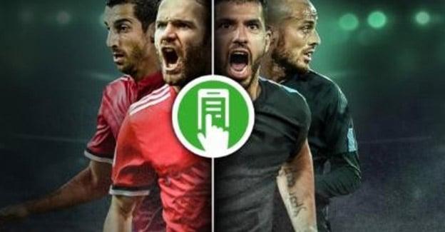 Optjen et 100 kr. freebet ved at spille på Premier League på Boxing Day hos Unibet