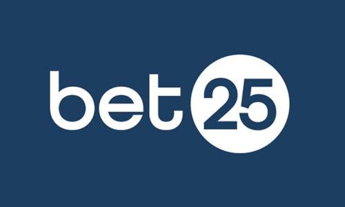 Bet25 fokuserer benhårdt på det danske spillemarked