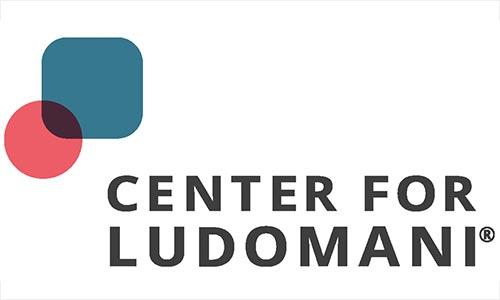 Center For Ludomani