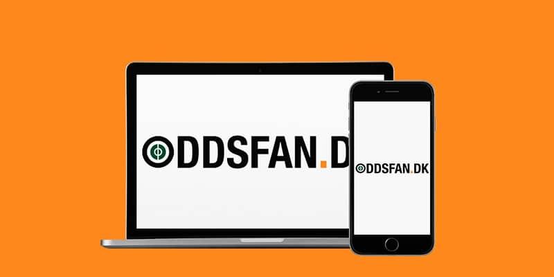 Oddsfan.dk er en dansk spilportal