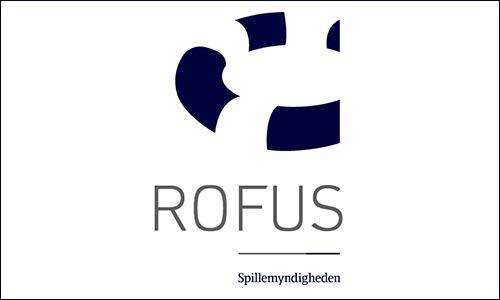 Du kan udelukke dig selv på ROFUS.nu